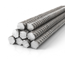 Фланцы плоские 100 мм Рy 25 сталь 20 ГОСТ 12820-80