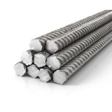 Заглушки 45х2,5 мм сталь 20 ГОСТ 17379-2001, исп.2