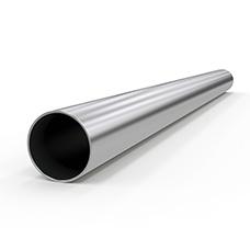 Трубы электросварные 16x1 х/к дл 6 м